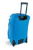 Tatonka Barrel Roller L bright blue